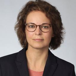Andrea von Heinz