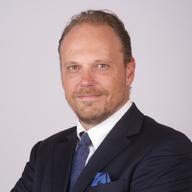Hartmut Brückner