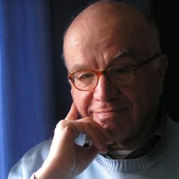 Dieter Kellermann