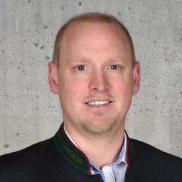 Dr. Matthias Haselbauer's profile picture
