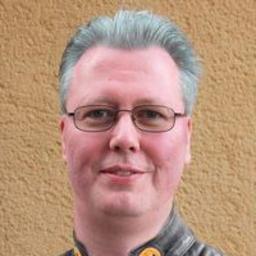 Jörg Krug - getit GmbH, ein Unternehmen der KPS AG - Dortmund