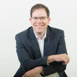 Andreas Mönter