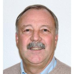 Kurt Schwab - SMC Schwab MediaConsulting AG - Dottikon