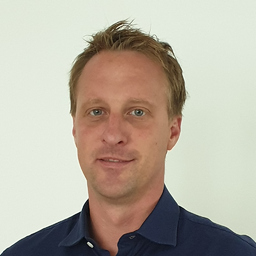 Sebastian Unruh's profile picture