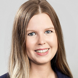 Rita Breier