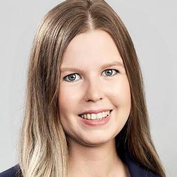 Rita Breier - Iventa. The Human Management Group. - Wien