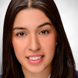 Zeynep Hamzaoglu (geb. Günal)'s profile picture