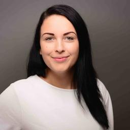Launora Ferizi's profile picture