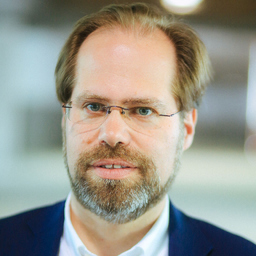 Mag. Mathias Mühlhofer's profile picture