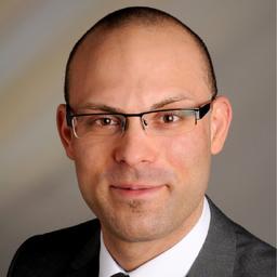 Ing. Constantin Burcea's profile picture