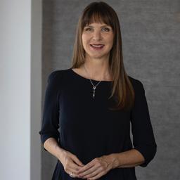 Sandra Preuß - KP TECH Beratungsgesellschaft mbH - Frankfurt/ Main
