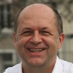 Thomas Steinke