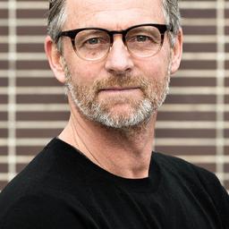 Matthias Weidling - Zeitverlag Gerd Bucerius GmbH & Co. KG - Hamburg