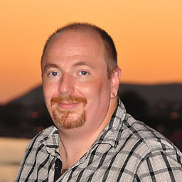 Andreas Albrecht's profile picture