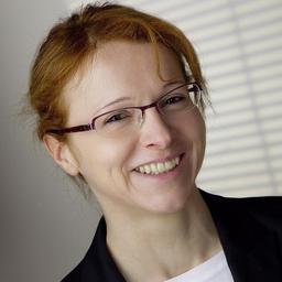 Maria Smid's profile picture
