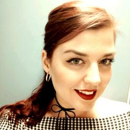Lisa Pfrengle