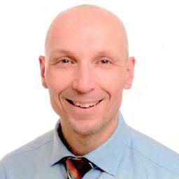Marco Skulschus