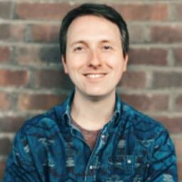 David Ambrosius's profile picture