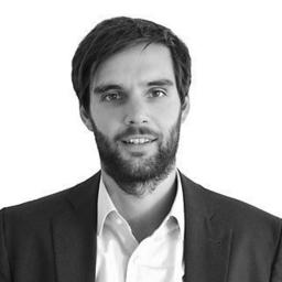 Valentin Bohländer's profile picture