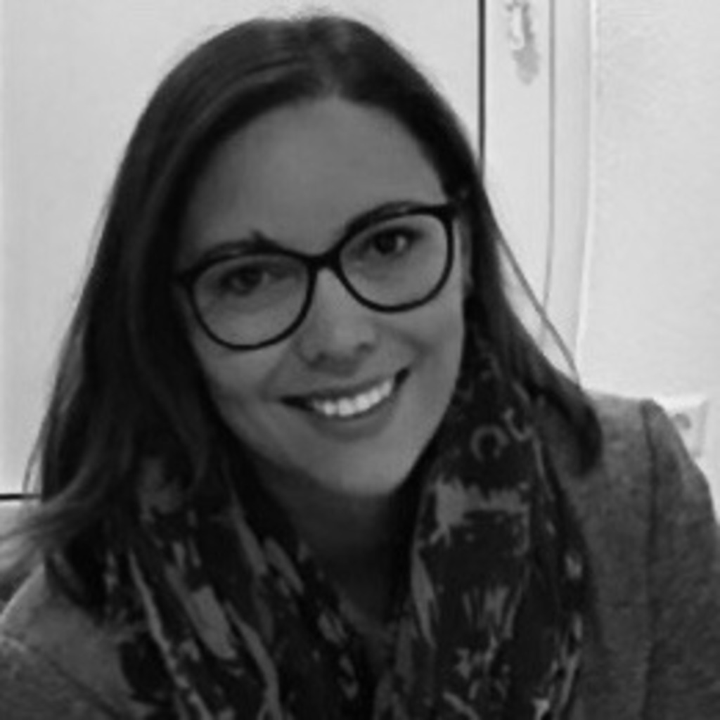Janina Dieterich's profile picture