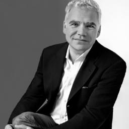 Ralf Pötzsch - HanseMerkur - Düsseldorf