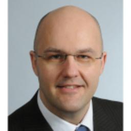 Marco Becker - save IT first GmbH - Trier