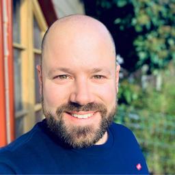 Martino Casciaro's profile picture