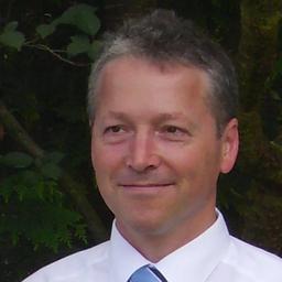 Christoph Jeschek - BARMER - Wuppertal