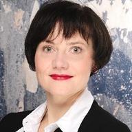 Claudia Mathe