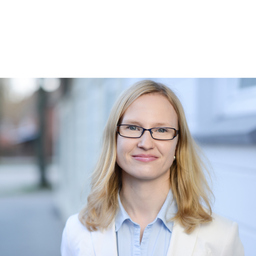 Miriam Richter - Schleswig-Holsteinischer Zeitungsverlag - Hamburg