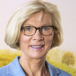 Martina Sandrock