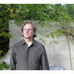 Mag. Christoph Sträßner