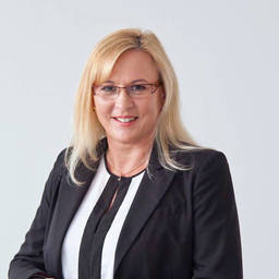 Gabriela Matei's profile picture