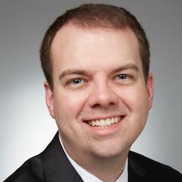 Martin Adler's profile picture