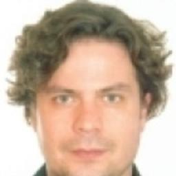 Torsten Kästner
