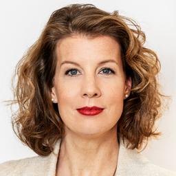 Kerstin Heinrich