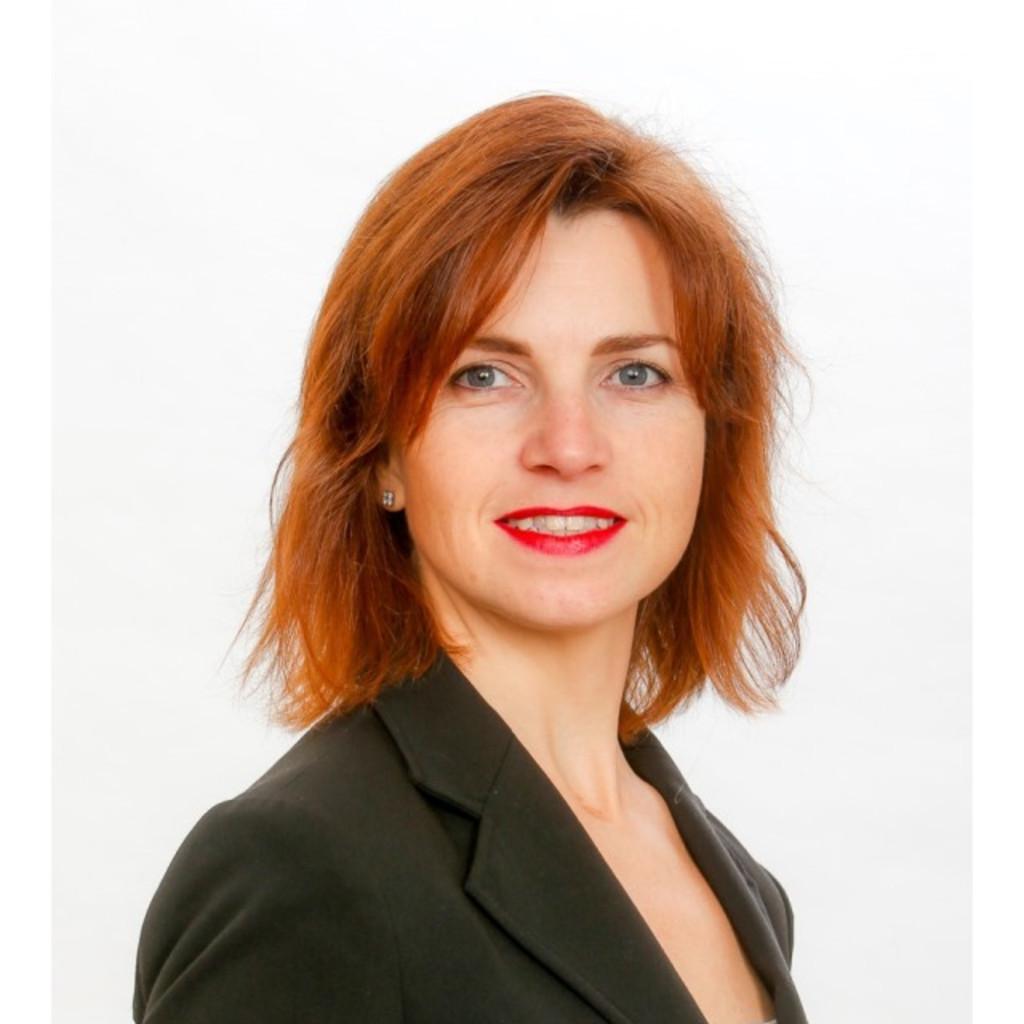 Miriam Schröer