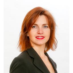 Miriam Schröer's profile picture