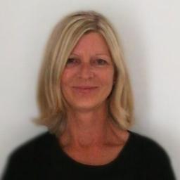 Pia Bryant's profile picture