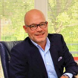 Stefan Schiffer's profile picture