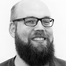 Tim Wethekam's profile picture