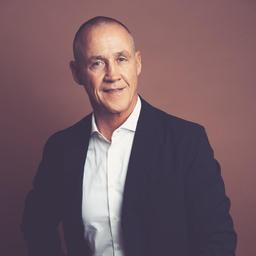 Ralf Zehl