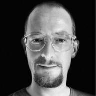 Matthias Ashoff