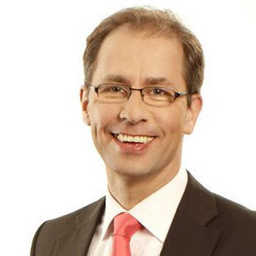 Karsten Spahn - Karsten Spahn Energie C2 - Dortmund