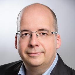Rainer Nahrgang