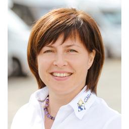 Kati Schleider's profile picture