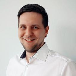 Karim Chelmouni's profile picture