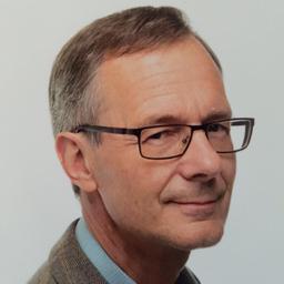 Dipl.-Ing. Roger Brück's profile picture