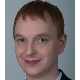 Markus Schneider - Alphapet Ventures GmbH - München