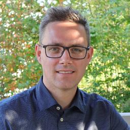 Sven Rothe - w3work - Agentur für Online Marketing - Oederan